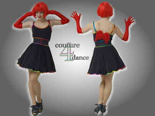 showkost me tanzkost me karnevalskost me faschingskost me. Black Bedroom Furniture Sets. Home Design Ideas