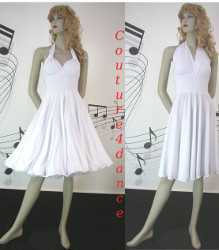 Tanzkleid Marylin