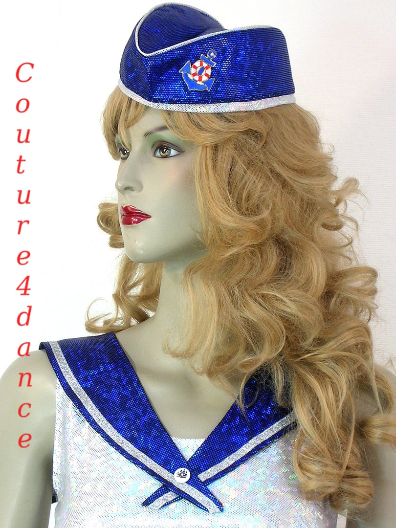 Matrosen Set Sailor