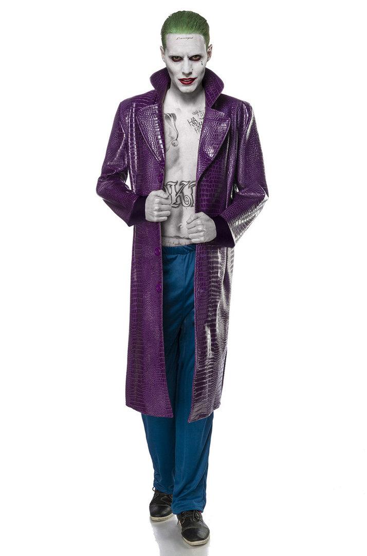 Joker Kostüme